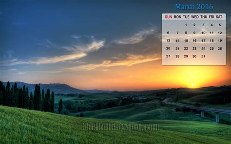 calendar background may 2018 desktop calendar wallpaper 60 images
