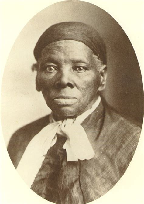 harriet tubman brief biography harriet tubman biography