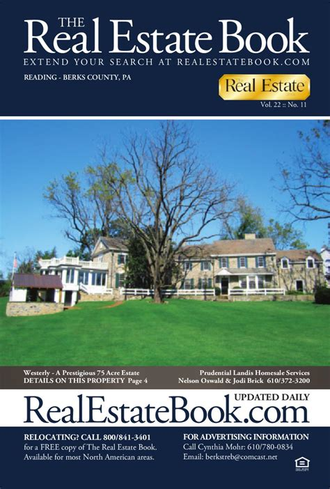 family garden reading pa menu the real estate book of reading berks pa by dflydesigns