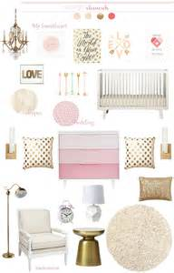 Project bambino nursery blog nursery design inspiration and ideas