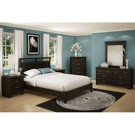 teal bedroom furniture teal with light floor and dark wood furniture master