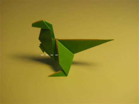 How To Make A Paper Flying Dinosaur - how to make a paper flying dinosaur 28 images how to