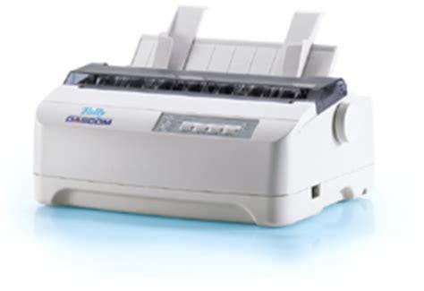 Printer Epson L300 Di Mangga Dua comdex printer dot matrix berkecepatan tinggi tally 1125 harga 2017
