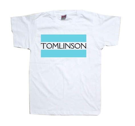 Louis Tomlinson T Shirt Kaos One Direction Tshirt 1d louis tomlinson shirt one direction 1d shirt t shirt t shirt tshirt more colors t shirt mens