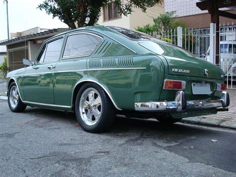 brazil volkswagen thesamba com gallery vw tl 1600 brazil