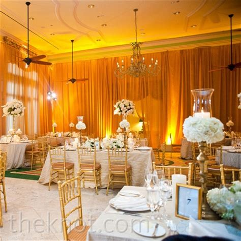 white gold wedding decorations yellow gold wedding decorations essentially engaged