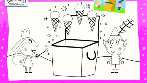 ben s kingdom coloring book peppa pig books ben and coloring pages coloring home