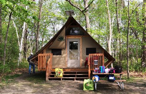 1000 Islands Cabins by Thousand Islands National Park Of Canada Travel 1000 Islands