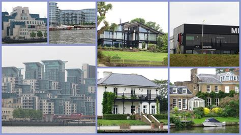 boats from westminster pier to hton court garden grumbles and cross stitch fumbles the thames