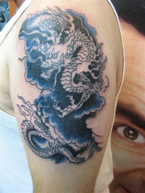 tattoo dragon tattoo dragon tattoos