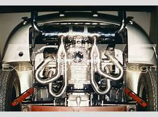 FUCHS Classics - Rudolf Fuchs GmbH - Exhaust Systems ... Kawasaki 250