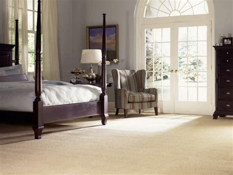 teppich im schlafzimmer 12 ideen wie einen teppich im wohnzimmer integrieren kann