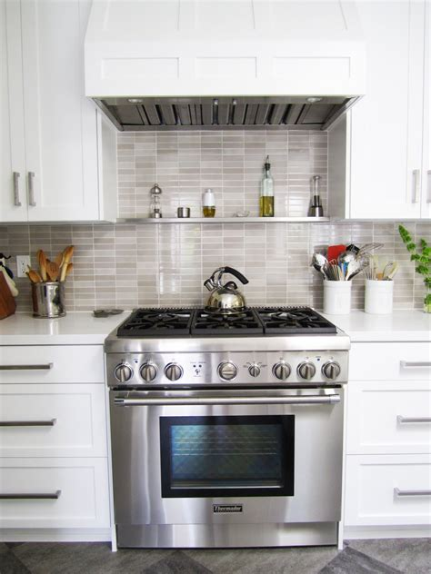 kitchen stove backsplash cococozy cococozy q a architect client cook up a