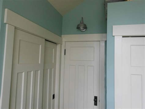 Interior Trim by Interior Door Trim Ideas Joy Studio Design Gallery