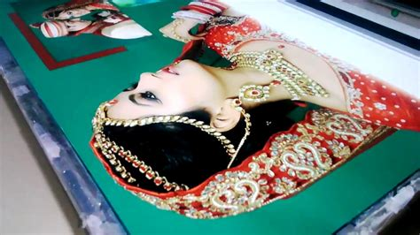 Wedding Album Printing by Professional Wedding Album Printing Machine Wedding Photo