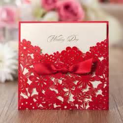 cut pro wedding templates 12pcs diy ribbons free printable engagement