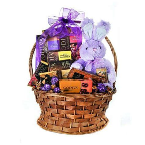 easter gifts 2017 20 easter egg bunny gift baskets 2017 modern fashion blog