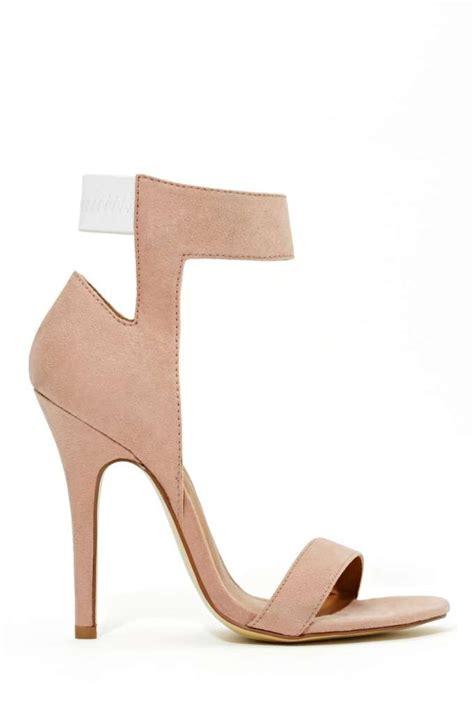 trendy high heels trendy high heels inspiration high heels