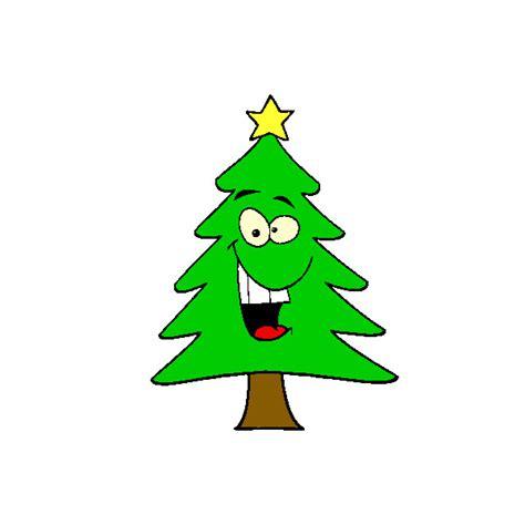 arbol navidad dibujo imagenes de navidad para colorear e imprimir