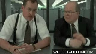 Office Space The Bobs Lakers 2014 Thread Poll Who Should Coach Next Year