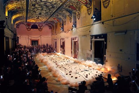 paint nite toledo gunpowder and explosions in the museo prado quot the