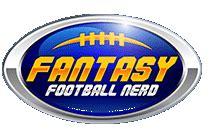 free fantasy football trade analyzer from fantasy football