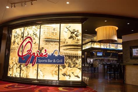 Lumiere Place Casino Saint Louis All You Need To Know Lumiere Casino St Louis Buffet