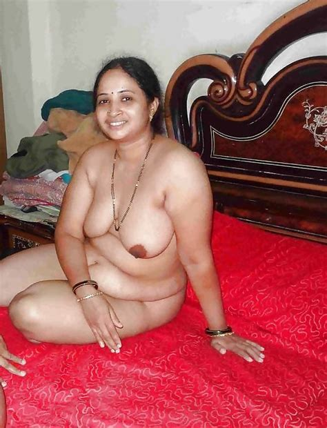 indian High Class aunties Ass Boobs Pussy Images Hd Gallery
