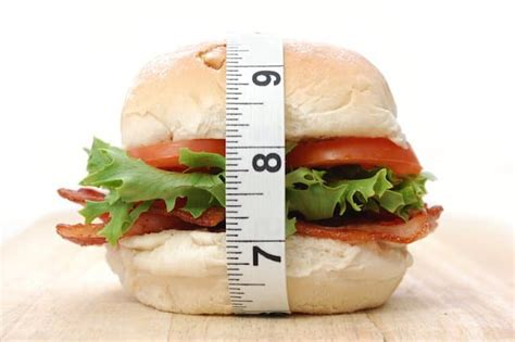 carbohydrates grams per day how many carbs should you eat per day to lose weight