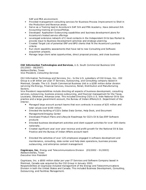 Business Systems Analyst Resume Exles by Type My Paper The Lodges Of Colorado Springs