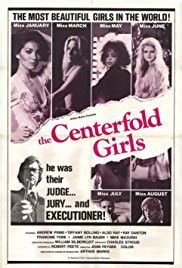 The Centerfold Girls 1974 Imdb | the centerfold girls 1974 imdb