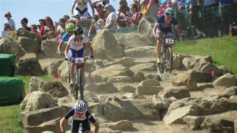 sedi olimpiadi tokio 2020 scelte le sedi di gara per ciclismo e mountain