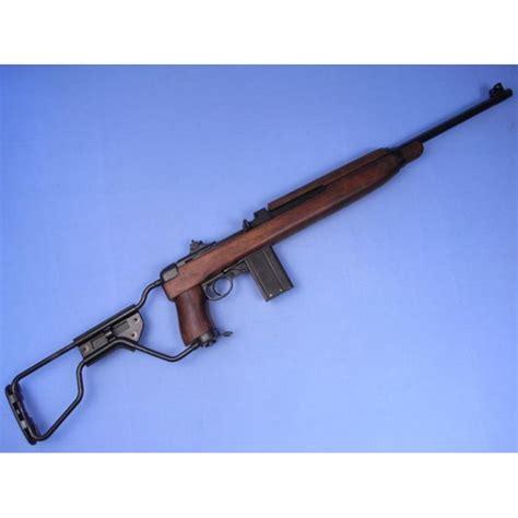 la carabine cadenas en u carabine usm1 para us 2 176 g m r 233 plique armes