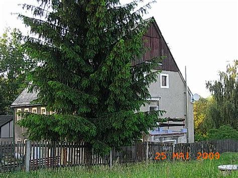 mit kauf haus bauernhaus pferdehaltung m 246 glich mietkauf m 246 glich