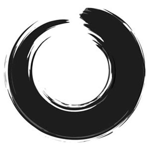 born of the sea enso