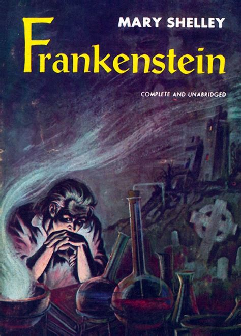by the book a novel books luigi galvani my connection with frankenstein