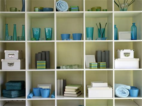 organizing or organising how to organize shelves howstuffworks