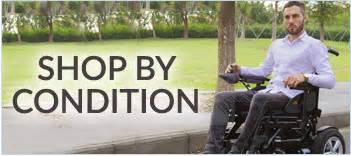 shop wheelchair buy manual wheelchair power wheelchairs wheelchair cushions