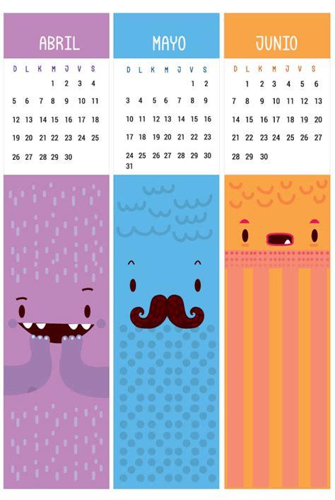 calendar design on behance calendar design on behance calendar template 2016