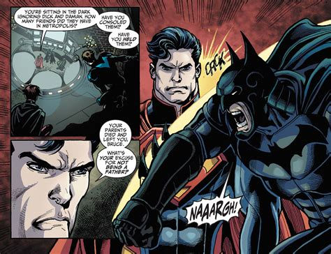 New Gambar M2 Note Joker Comic ini alasan kenapa batman terhebat today news
