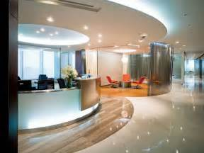 Best Office Design Ideas Best Office Layout Jpg 1160 215 870 Cpg Receptions Office Table And Small Rooms