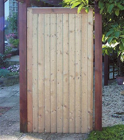 wooden side gates for houses fence repair free estimates gate build installation macdonald fencing sons