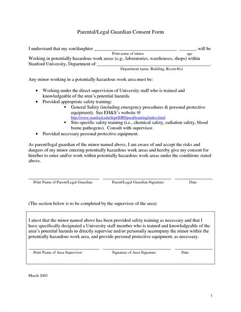 28 free legal documents templates free legal