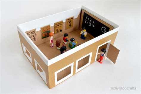 20 coolest toys you can make from cardboard it s always