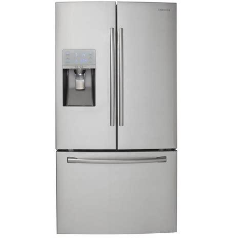 samsung refrigerator 30 5 cu ft door refrigerator