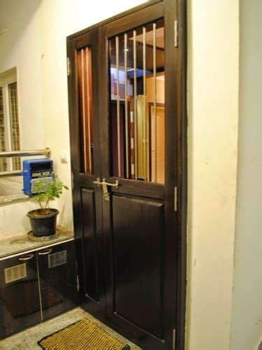 safety door designs top 8 safety door designs styles at