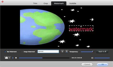 final cut pro add text guide of adoreshare final cut pro converter for mac how