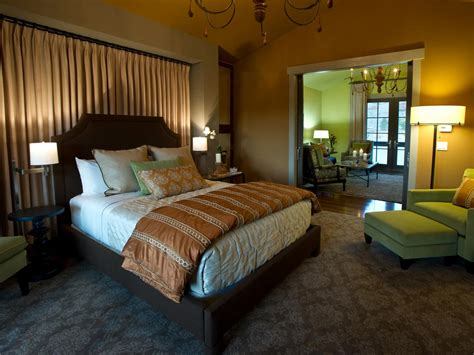 hgtv dream home 2011 master bedroom pictures and video photos hgtv