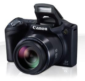 5 best vlogging cameras under $200 in 2018 top reviews
