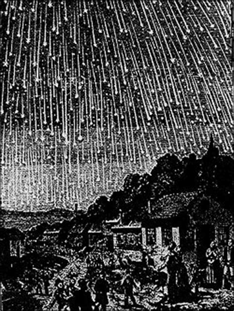 1833 Meteor Shower by 218 Best Images About 1833 On Antiques Meteor